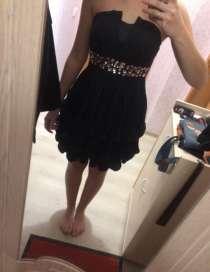 Продам платье, в Перми