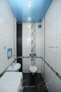 Продам 2 комнатную квартиру на Стабильной, ЗЖМ, в Ростове-на-Дону