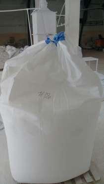 Упаковочная тара, в г.Караганда