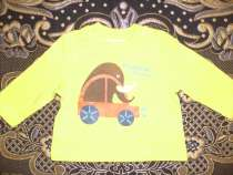 Детская одежда, в г.Караганда
