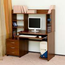 Мебель: столы, шкафы, кухни, в Пятигорске