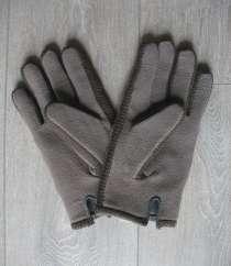 Зимние мужские перчатки, в Санкт-Петербурге