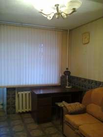 Сдам 2-комн. квартиру на ул. Чаадаева, в Москве