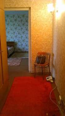 2 квартиры в г. Пружаны продам или обменяю на жилье в Минске, в г.Минск