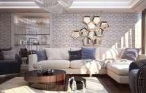 Бригада мастеров выполнит недорого ремонт квартир, в Краснодаре