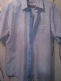 Рубашку новую «Pierre», в Волгограде