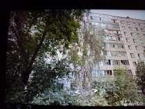 Срочно, очень срочно продам трехкомнатную квартиру, в Новосибирске
