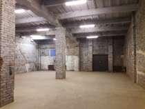Сдам склад, мелкое производство, 211,9 кв.м,м.Ладожская, в Санкт-Петербурге