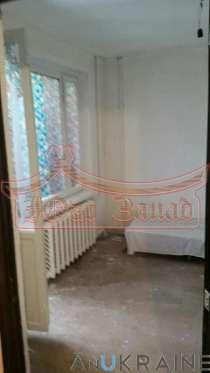 3-комнатная квартира на Ак. Глушко, в г.Одесса