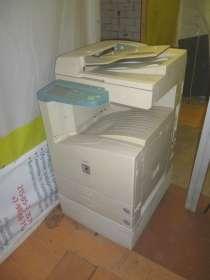 Продам копир, в Перми