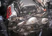Двигатели Audi, Wolksvagen, Skoda, в Ставрополе
