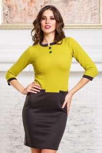 Продам новое платье р. 44, в Иванове
