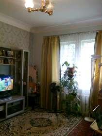 Продаю 1 к. кв в Серпухове, ул. Центральная 149, в Серпухове