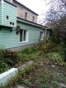 Продажа дома в общем дворе ул. гражданская, в г.Николаев