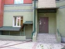 Сдам в аренду помещение  в г. Фрязино,1 этаж,отдельный вход, в Фрязине