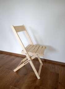 Складные стулья, вешалки, в г.Кишинёв