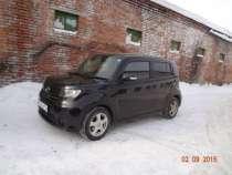 подержанный автомобиль Toyota вв, в Кемерове