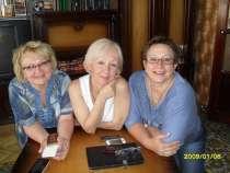 Ирина, 54 года, хочет познакомиться, в г.Клуж-Напока