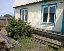 Продам дом с зимнем проживанием прописка, много насаждений, в Ангарске