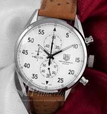 Оригинальные копии наручных часов Tag Heuer, в Москве