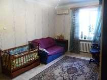 Продам квартиру, в Волжский