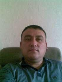 Жамшид, 39 лет, хочет пообщаться, в г.Ургенч