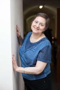 Елена, 46 лет, хочет познакомиться, в Москве