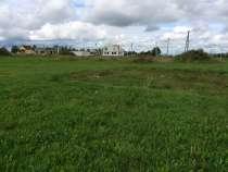 Продам земельный участок, в г.Минск
