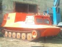 Продам МТЛБ (КТМ-10г), ГАЗ 73М, в Красноярске