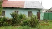 Дом, 53м2, 4 сотки Пермский край, г. Лысьва, Рожкова 20-1, в Перми