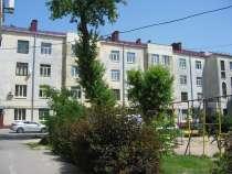Продаю комнату в Брянске, в Брянске