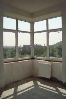 Продам трёхкомнатную квартиру в Ворошиловском р-не. Корона, в г.Донецк