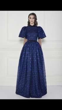 Платье Lea Lis 46р + туфли в подарок, в Москве