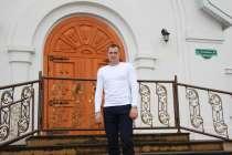 Качественный профессиональный массаж с выездом к Вам, в Москве