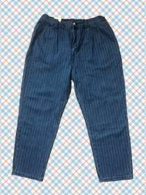 Штаны/джинсы (36 р-р), в Чите