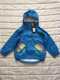 Куртка Molo, в Тюмени