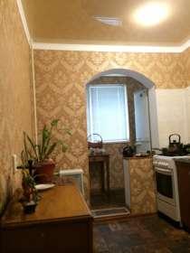 Продам 1ю квартиру по ул. Ялтинской, в г.Алушта