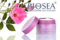Продам крем дневной 40+ от Biosea Франция, в г.Симферополь
