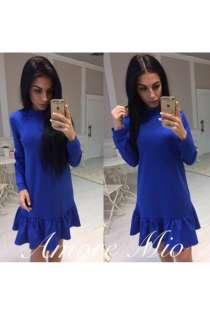 Оригинальное платье артикул - Артикул: Ам9272-2, в Ставрополе