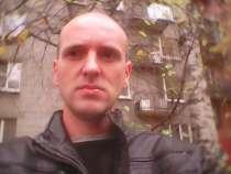 Сергей, 35 лет, хочет познакомиться, в Санкт-Петербурге