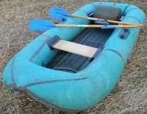 Лодка надувная, в Уфе