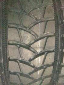 автомобильные шины  315/80r22.5 карьерка, в Люберцы
