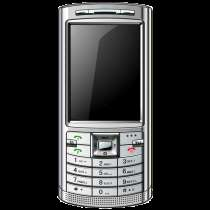 Мобильный телефон Donod D805, в г.Тирасполь