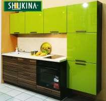 Кухни, шкафы - купе, гардеробные на заказ, в Липецке