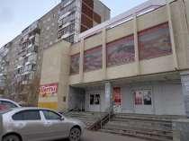 Продам 2-комнатную квартиру на С. Перовской 119, в Екатеринбурге