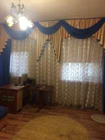 2-х комнатная квартира с автономным отоплением в Соляных, в г.Николаев