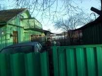 Продам дом на берегу Черепетского водохранилища, в Калуге