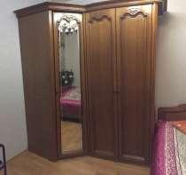 Спальный гарнитур, в Казани