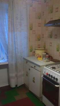 Продам трёхкомнатную квартиру в Ленинском., в г.Донецк