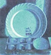 Продам посуду, в Лабытнанги